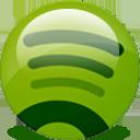 Spotify Carnaval de La Bañeza