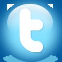 Twitter Carnaval de La Bañeza