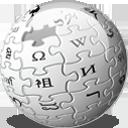 Artículo Wikipedia Carnaval de La Bañeza