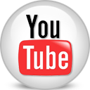 Youtube Carnaval de La Bañeza