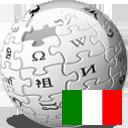Carnaval de La Bañeza wikipedia en italiano