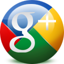 Google Plus Carnaval de La Bañeza