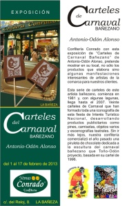 Expoconrado2013